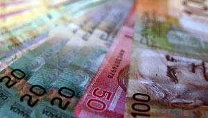 2014-canadian-finance-blogs