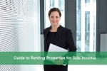 Guide to Renting Properties for Side Income