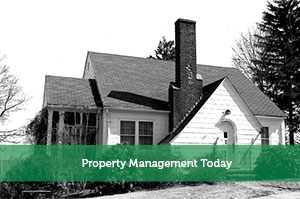 Property Management Today