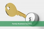 Family Business Success
