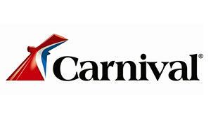 carnival-mastercard