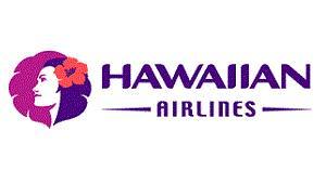 hawaiian_airlines_logo_2832