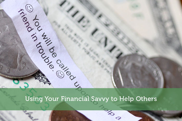 users who will benefit from financial Financial statements deliver numerous benefits to small businesses the three primary statements, the balance sheet, income statement and statement of cash flows.