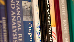 finance-books