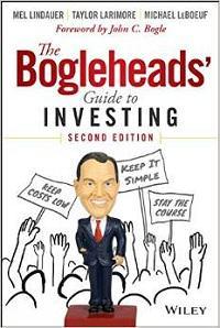 Bogleheads