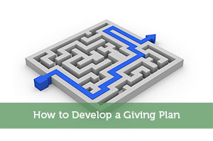 How-to-Develop- a-Givingp-Plan