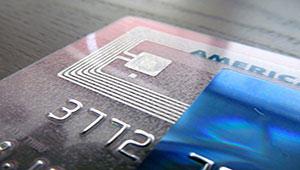 credit-manegment