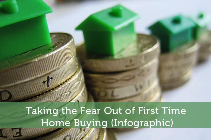 Home-Buying-Infographic