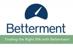 Finding the Right IRA with Betterment