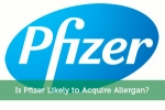 Is Pfizer Likely To Acquire Allergan?