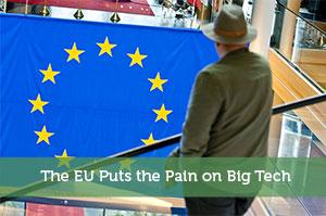 The-EU-Big-Tech2234