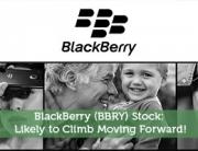 Buy BBRY stock from TradeKing today