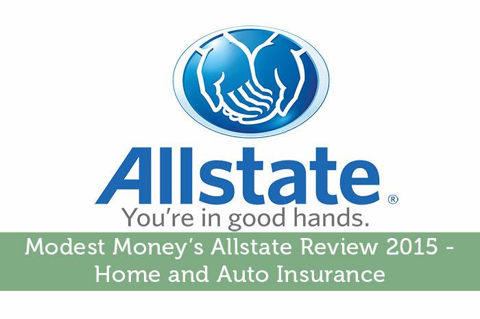 Home Insurance Reviews allstate car insurance canada reviews - 44billionlater