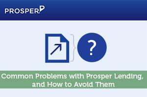 Common-Problems-Prosper-Lending-How-Avoid-Them2234