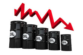 Oil prices and real estate