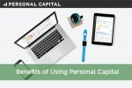 Benefits of Using Personal Capital