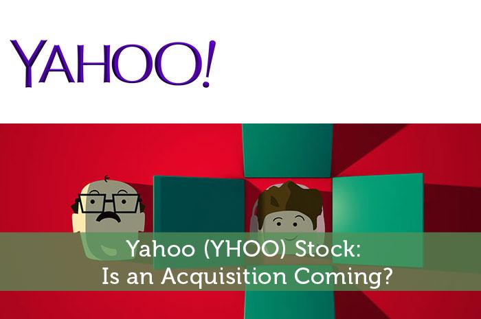 Cash acquisition stock options