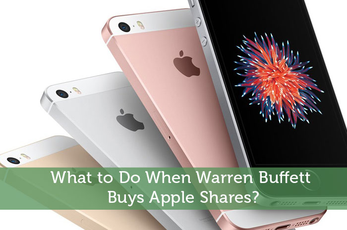 buys apple shares