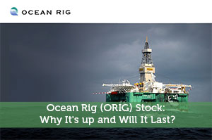Ocean-Rig-ORIG-Stock2234