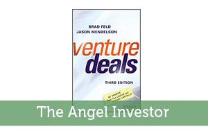 The Angel Investor