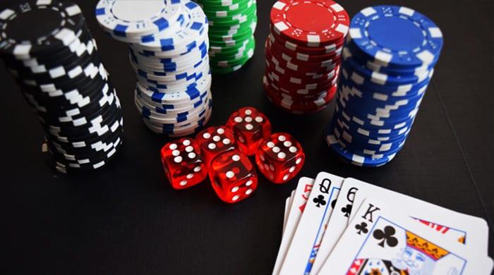high-dividend-blue-chip-stocks