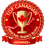 top Canadian finance blogs 2014