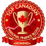 top Canadian finance blogs 2014