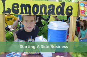 Jeremy Biberdorf-by-Starting A Side Business