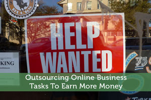 Jeremy Biberdorf-by-Outsourcing Online Business Tasks To Earn More Money
