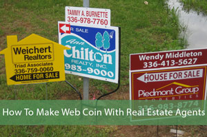 Jeremy Biberdorf-by-How To Make Web Coin With Real Estate Agents