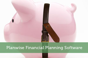 Jeremy Biberdorf-by-Planwise Financial Planning Software