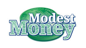 modest-money-blog