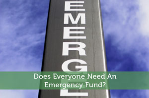 Jeremy Biberdorf-by-Does Everyone Need An Emergency Fund?