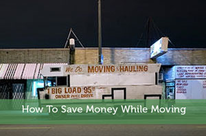 Adam-by-How To Save Money While Moving