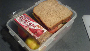 taking-your-own-lunches