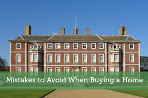 Jeremy Biberdorf-by-Mistakes to Avoid When Buying a Home