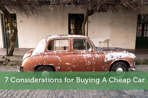 Jeremy Biberdorf-by-7 Considerations for Buying A Cheap Car
