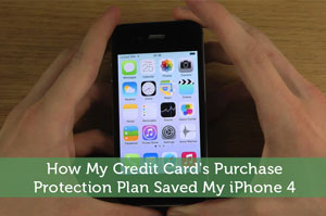Adam-by-How My Credit Card's Purchase Protection Plan Saved My iPhone 4