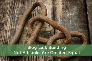Jeremy Biberdorf-by-Blog Link Building – Not All Links Are Created Equal