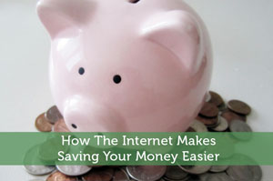 Jeremy Biberdorf-by-How The Internet Makes Saving Your Money Easier
