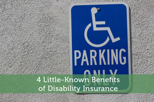Jeremy Biberdorf-by-4 Little-Known Benefits of Disability Insurance