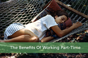 Jeremy Biberdorf-by-The Benefits Of Working Part-Time