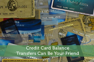 Jeremy Biberdorf-by-Credit Card Balance Transfers Can Be Your Friend