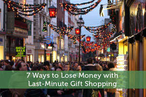 Jeremy Biberdorf-by-7 Ways to Lose Money with Last-Minute Gift Shopping