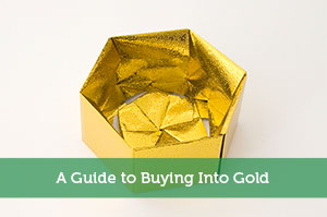 Adam-by-A Guide to Buying Into Gold