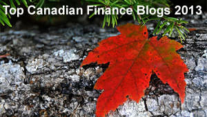 top-canadian-finance-blogs