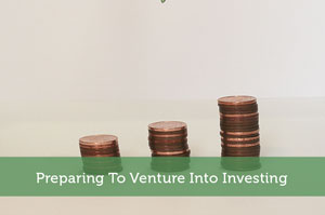 Jeremy Biberdorf-by-Preparing To Venture Into Investing