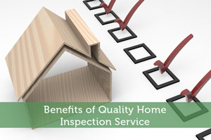 Jeremy Biberdorf-by-Benefits of Quality Home Inspection Service