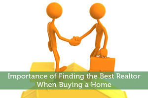 Jeremy Biberdorf-by-Importance of Finding the Best Realtor When Buying a Home
