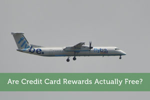Josh Rodriguez-by-Are Credit Card Rewards Actually Free?